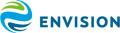 Envision Energy, Lidera el Desarrollo de Ciudades Inteligentes en Nueva Zelanda