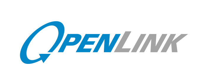 OpenLink Partners with Tableau to Bring Rapid-Fire Business
