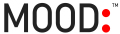 """Mood Media y Shazam Anuncian la Solución de Comercialización Móvil """"Shazam In-Store"""" (Shazam en la Tienda)"""