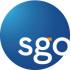 Mark Malloch-Brown y Antonio Mugica lanzan SGO