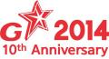 """""""GAME IS NOT OVER"""" - Große Eröffnung zum 10. Jubiläum der G-Star 2014"""