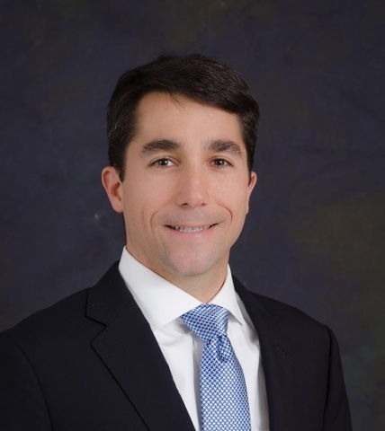 Mike Guggenheimer promoted to President and CEO of RSC Chemical Solutions. (Photo: Business Wire)