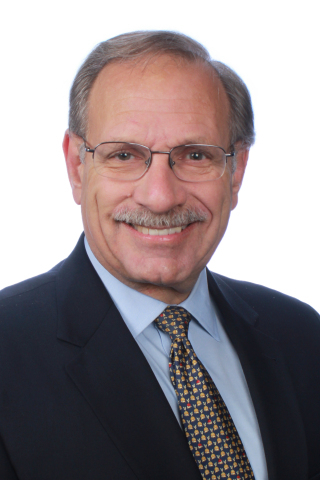 Andrew B. Roth, an accomplished healthcare lawyer, has joined Norton Rose Fulbright's New York office as a partner. (Photo: Business Wire)