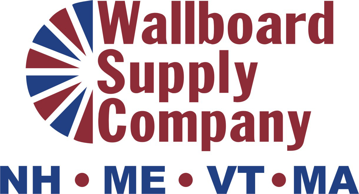Wallboard Supply Company joins the US LBM Family of Companies