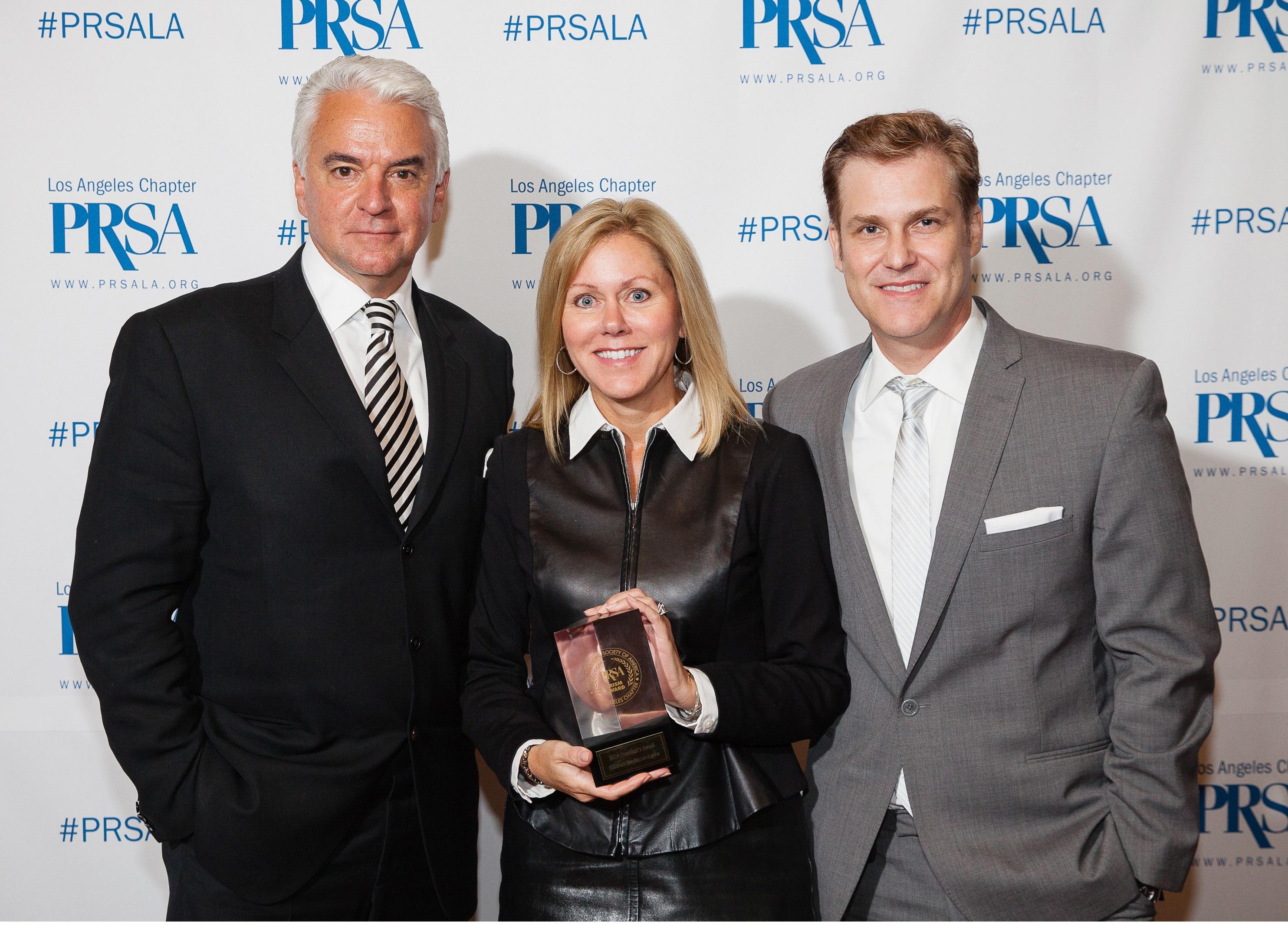 prsa la marks 50th annual prism awards hollywood gala full size