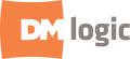 DMLogic dehnt Aktivitäten im Bereich Warehouse-Management-Lösungen auf Europa aus