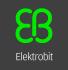 Elektrobit (EB) kündigt vielseitige und leicht anpassbare IoT-Device-Plattform für das Internet der Dinge an