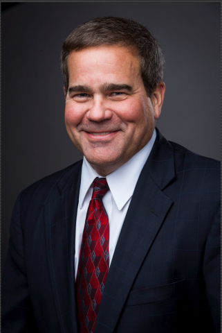 Daniel J. Houston, president and chief operating officer at The Principal (Photo: Principal Financia