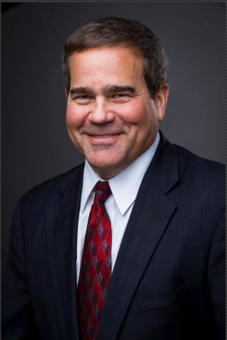 Daniel J. Houston, president and chief operating officer at The Principal (Photo: Principal Financial Group)