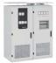 AEG Power Solutions feiert 20 Jahre Transokraft-Wechselrichter
