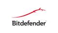 http://www.bitdefender.com/