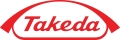 Takeda's Investigational, Oral Proteasome Inhibitor Ixazomib Granted       Breakthrough Therapy Designation by U.S. FDA for Relapsed or Refractory       Systemic Light-chain Amyloidosis