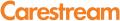 Carestream expone su amplia gama de nuevos productos para imágenes médicas y soluciones de TI para el sector sanitario en la mayor conferencia mundial de radiología