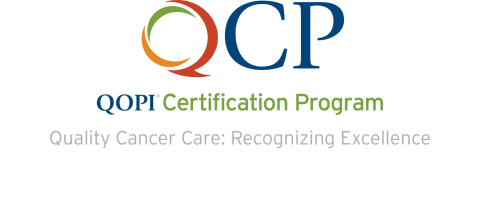 http://qopi.asco.org/certifiedpractices.htm