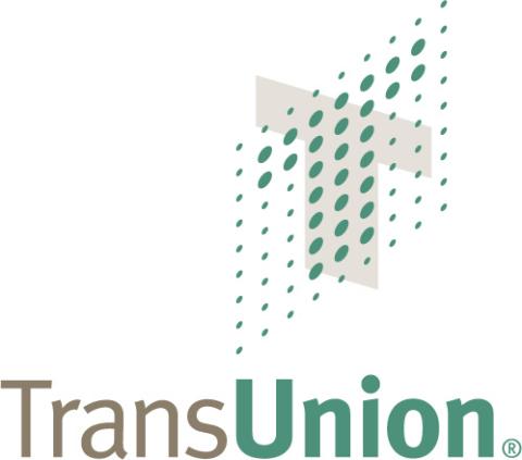 http://www.transunion.com/