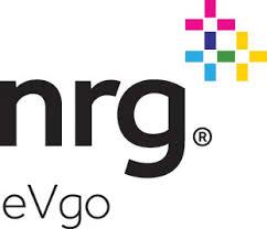 www.nrgevgo.com