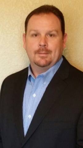 Michael Moore, Director of Product Management, Upsite Technologies (Photo: Business Wire)