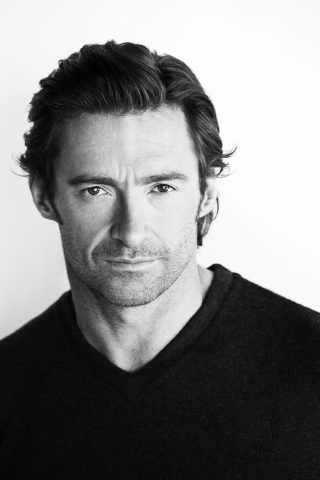 Groupon and Hugh Jackman raise funds for #GivingTuesday (Photo: Business Wire)