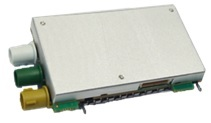 STH Modules (Photo:Business Wire)