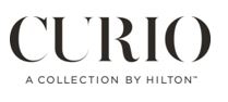 http://www.curiocollection.com/