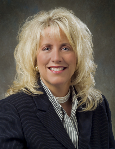 Lisa Huntsman (Photo: Business Wire)