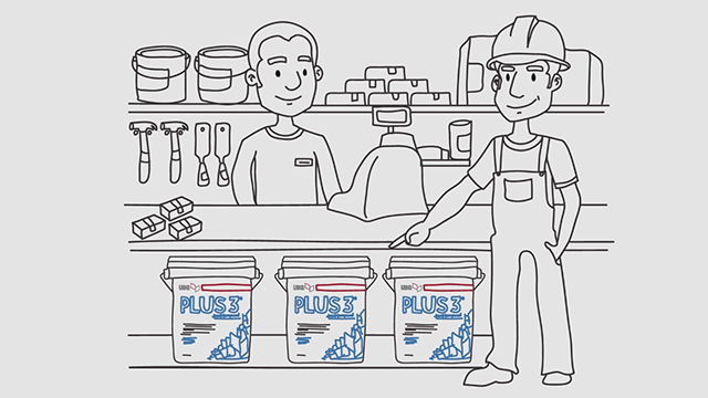 See how USG is complying with the 2015 OSHA mandate and is taking the opportunity to redesign all product packaging.
