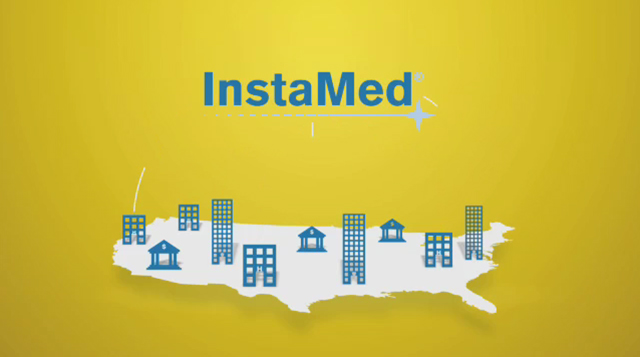 InstaMed, the leading Healthcare Payments Network