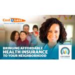 Cost u less insurance brokers