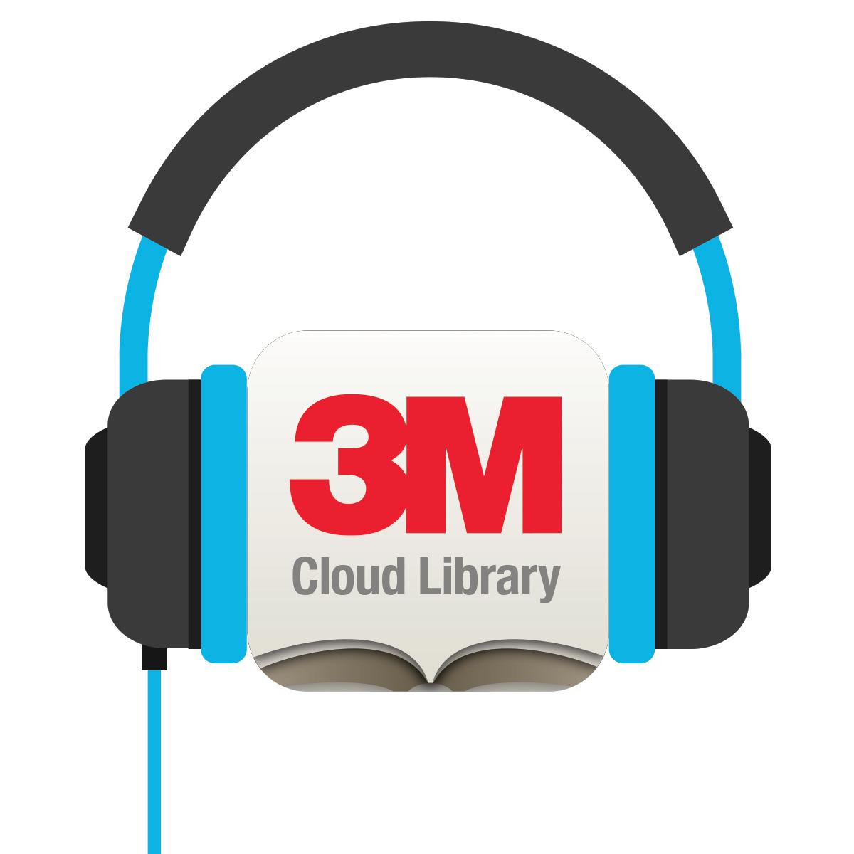 3m cloud library app download