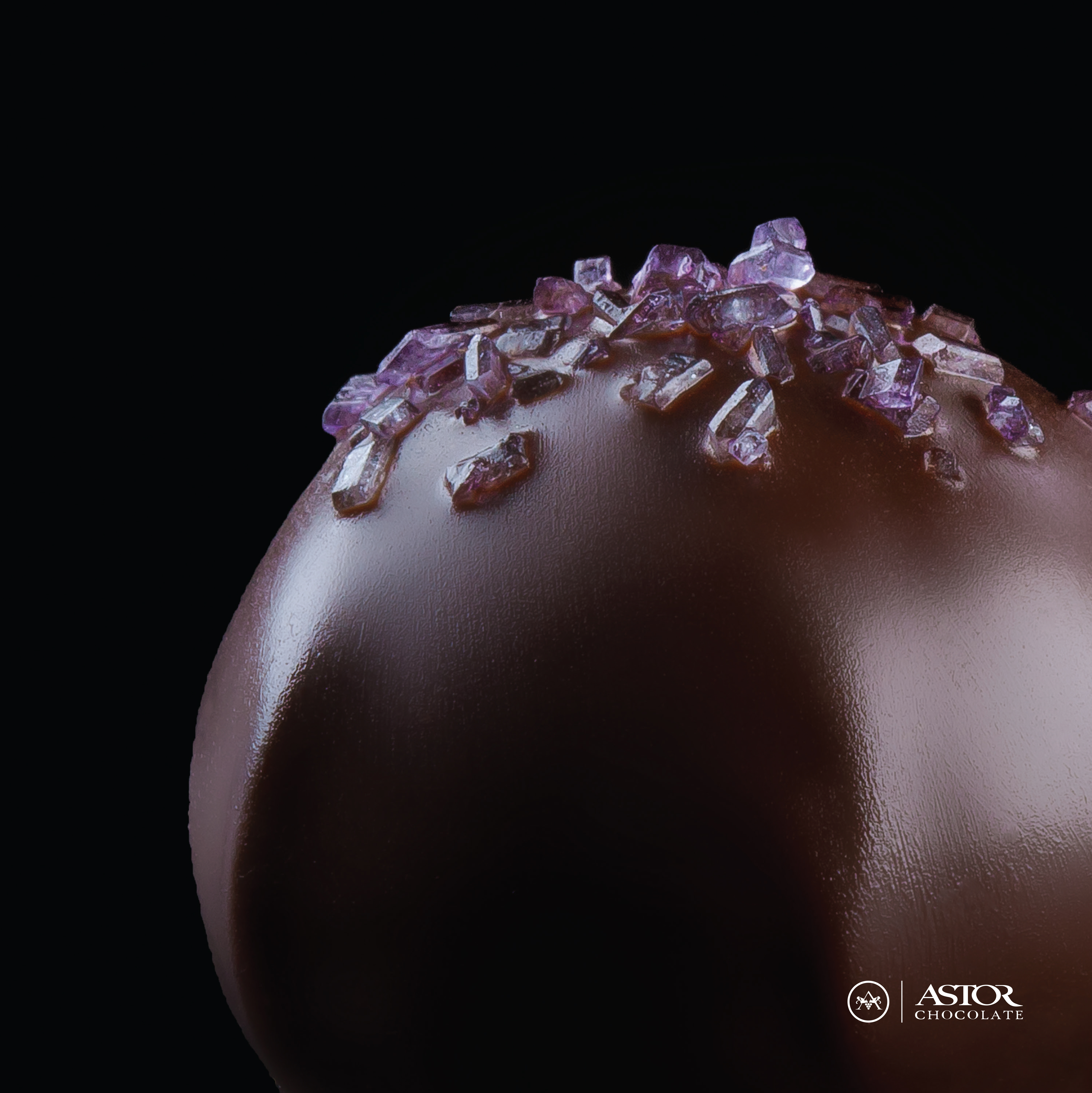 Astor Chocolate Launches Luxury Amenity Solution for the Demanding ...
