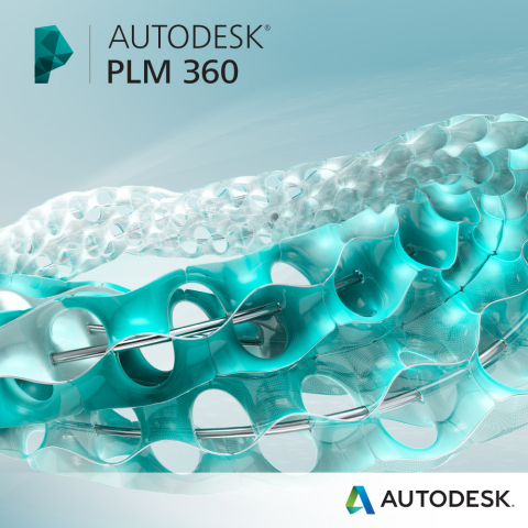 Autodesk PLM 360 is enjoying strong uptake among companies creating the network-connected devices that are powering the Internet of Things (IoT). (Graphic: Business Wire)