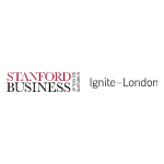 First Stanford Ignite Innovation Program Will Launch in