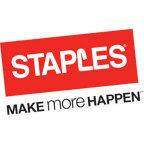 http://www.enhancedonlinenews.com/multimedia/eon/20141204005357/en/3373491/Staples/marketplace/vendor-platform
