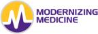 http://www.enhancedonlinenews.com/multimedia/eon/20141204005450/en/3373600/Modernizing-Medicine/EHR/EMR