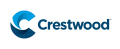 Crestwood Equity Partners LP and Crestwood Midstream Partners LP