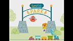 LumiKids Park Overview Video