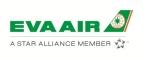 http://www.enhancedonlinenews.com/multimedia/eon/20141204005479/en/3373641/safe-flights/quality-service/flights-to-Asia