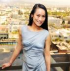 Dr. Linda Li, Plastic Surgeon in Los Angeles, CA (Photo: Business Wire)