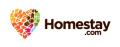 http://www.homestay.com
