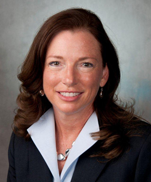 Siemens Government Technologies, Inc. names Barbara Humpton as Chief Operating Officer (Photo: Business Wire)