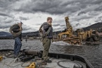 Enter your team into the Cintas & Carhartt Tough Crew contest for a chance to win free Carhartt workwear. (Photo: Business Wire)
