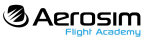 http://www.enhancedonlinenews.com/multimedia/eon/20141204005914/en/3374002/flight-training/aerosim/pilot