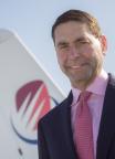 Aerosim Flight Academy names Craig Zysk as vice president of sales and marketing (Photo: Business Wire)