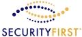https://www.securityfirstcorp.com/
