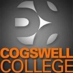 http://www.enhancedonlinenews.com/multimedia/eon/20141204005944/en/3374053/Education/Cogswell-College/Entrepreneurship