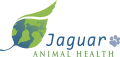 Jaguar Animal Health, Inc.