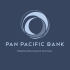 http://www.panpacificbank.com