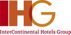 http://www.enhancedonlinenews.com/multimedia/eon/20141204006037/en/3374134/Holiday-Inn-Express/lHG/IHG-Rewards-Club