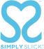 Simply Solutions LLC