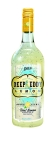 Deep Eddy Lemon Vodka (Photo: Business Wire)